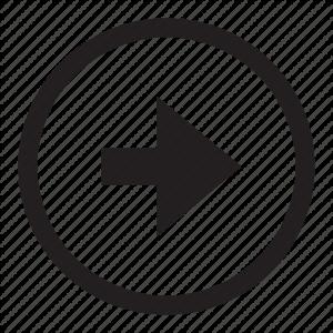 iconr