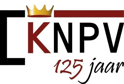 knpv125-knpv-logo400